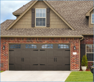 Garage Door Openers Richmond